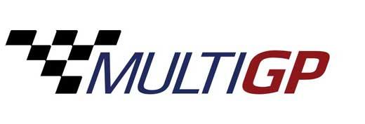 MultiGP