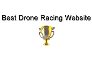 Best Drone Racing Website