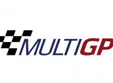 Reno Air Races Hosts MultiGP Drone Racing League Championship