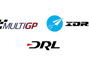 Drone Racing Sanctioning Bodies