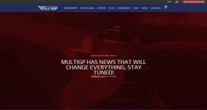 MultiGP has news that will change everything stay tuned